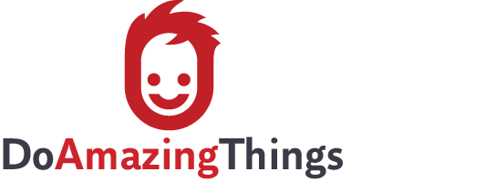 Doamazingthings
